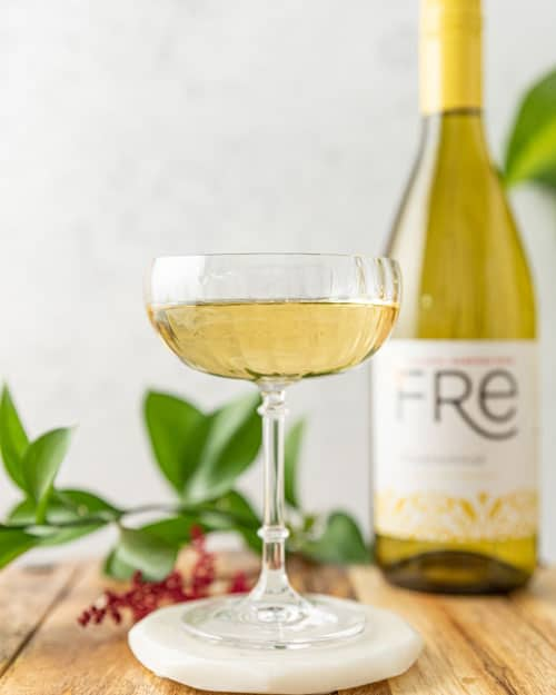 Fre Wines