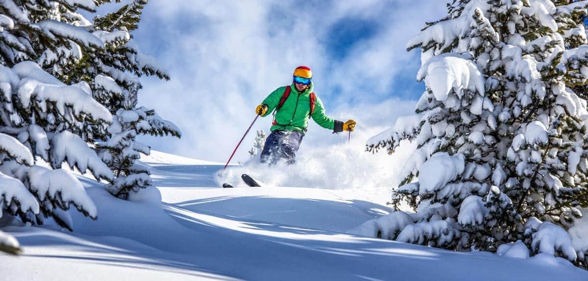 7 Top Ski Resorts in New York: Skiing the East Coast