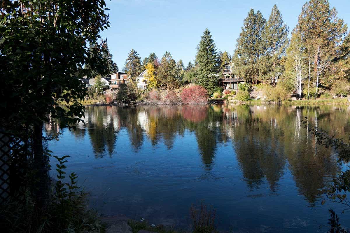 Bend, Oregon: 8 Hidden Gems for Traveling Families