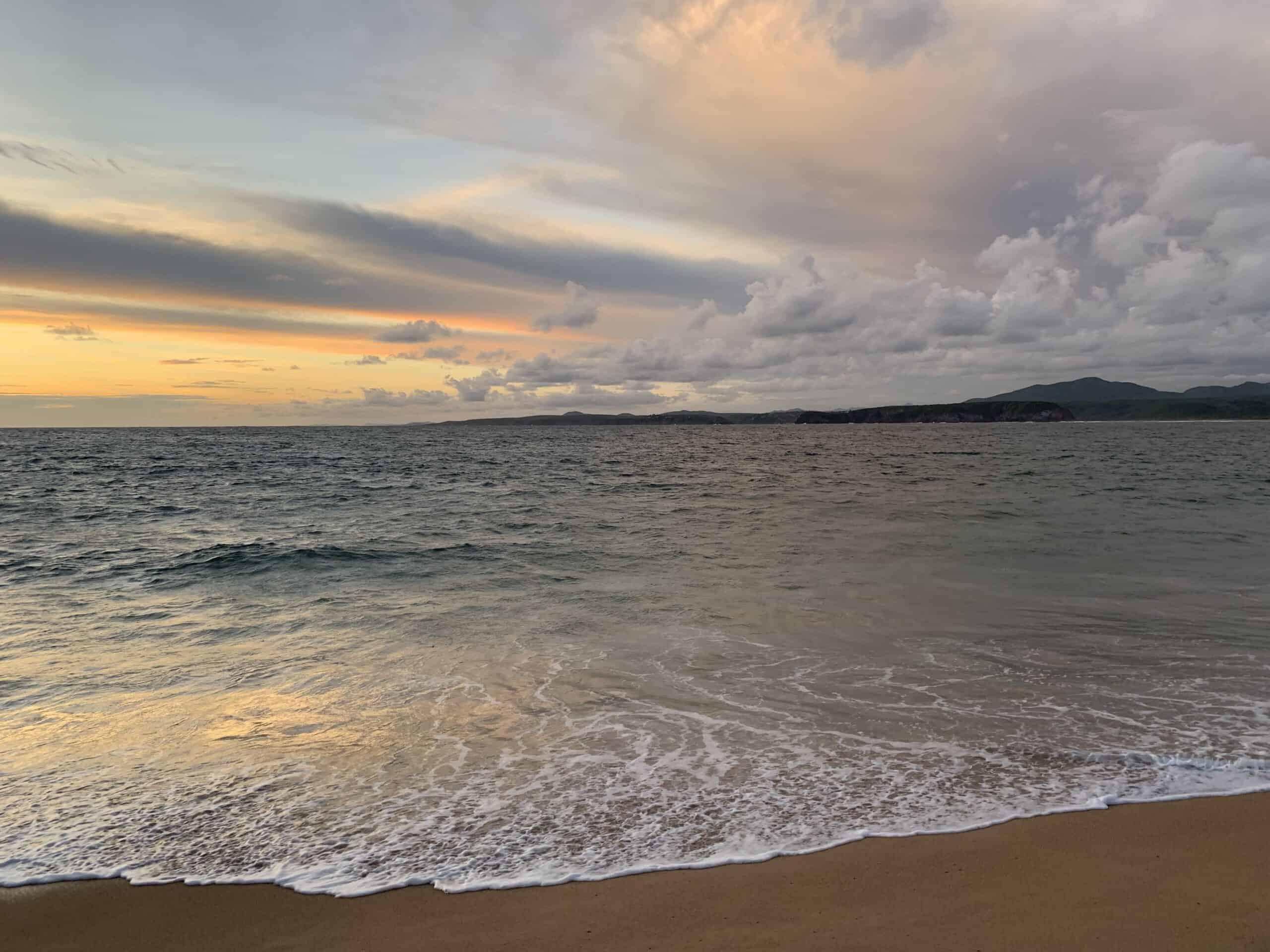 Careyes: A Stunningly Creative Seaside Retreat in Coastal Mexico
