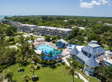 Use SellMyTimeshareNow.com to purchase timeshare resales in luxurious resorts