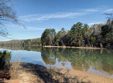 The Latta Plantation Nature Preserve offers guests the unique opportunity to see wildlife, go hiking, kayaking, paddleboarding, horseback riding and take a journey back in time by visiting the Plantation house