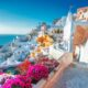 Top 5 Places Travelers Want to Visit When Travel Resumes