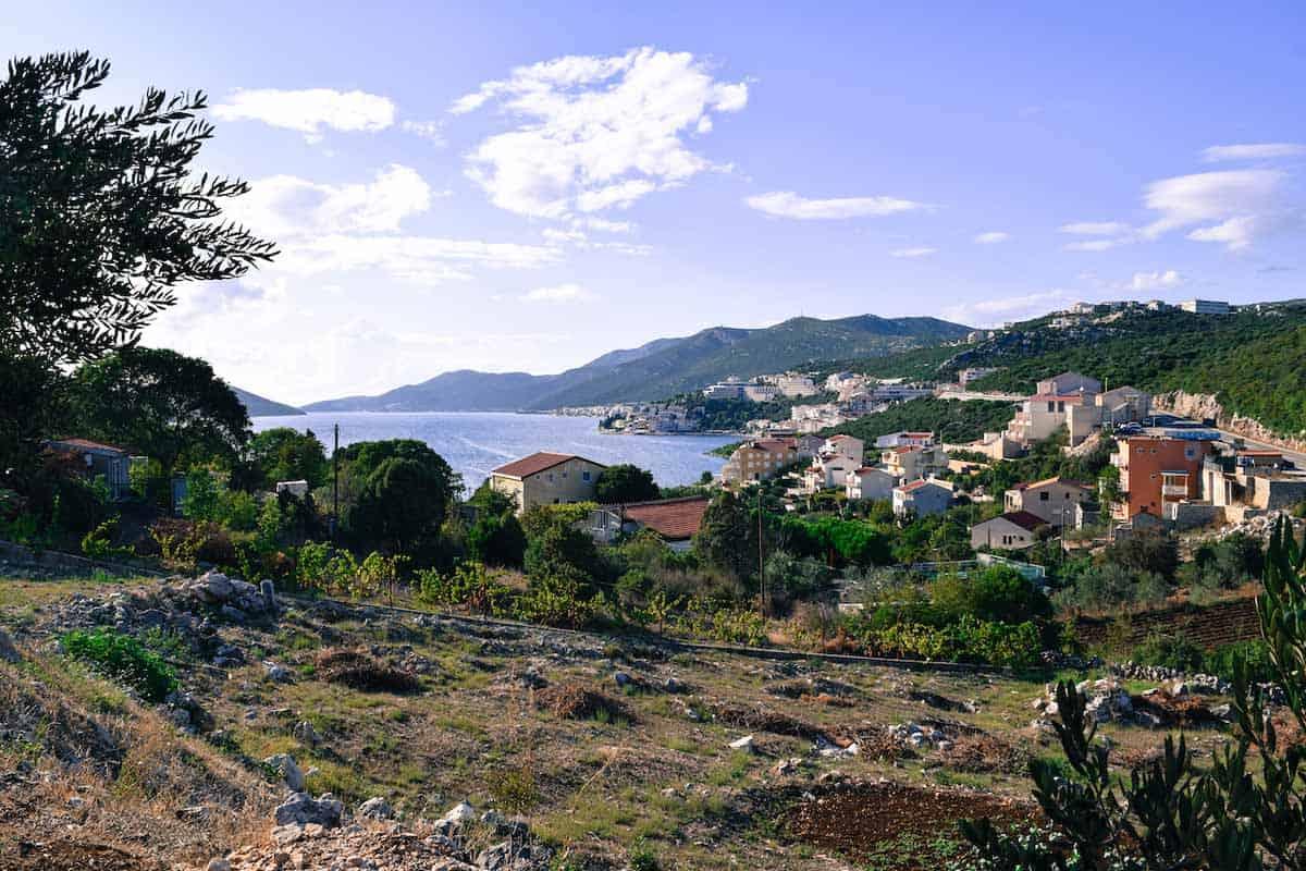 Recharge in Croatia: Redefining Luxury on the Croatian Island of Čiovo