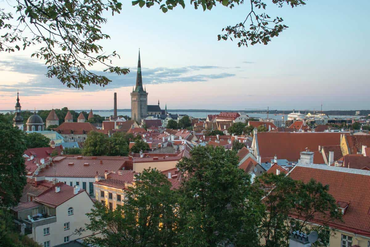 Top Things to Do in Estonia: Explore the Hidden Beauty