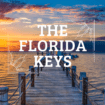 Florida Keys: Are you ready to take a trip off the beaten path in the Florida Keys? Take a trip with the Rambling Writers to find new destinations in the Florida Keys #Rambling Writers #FloridaKeys #OfftheBeatenPathinFlorida #Keys