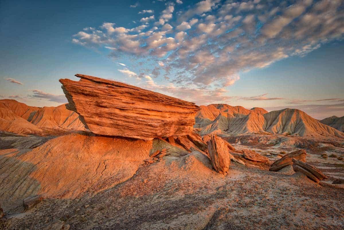 Explore America's Heartland: A Road Trip in Nebraska