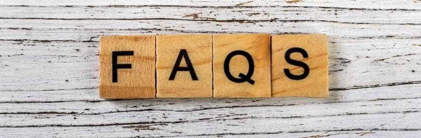 FAQ Travel Advertising