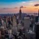 Best New York City Tours