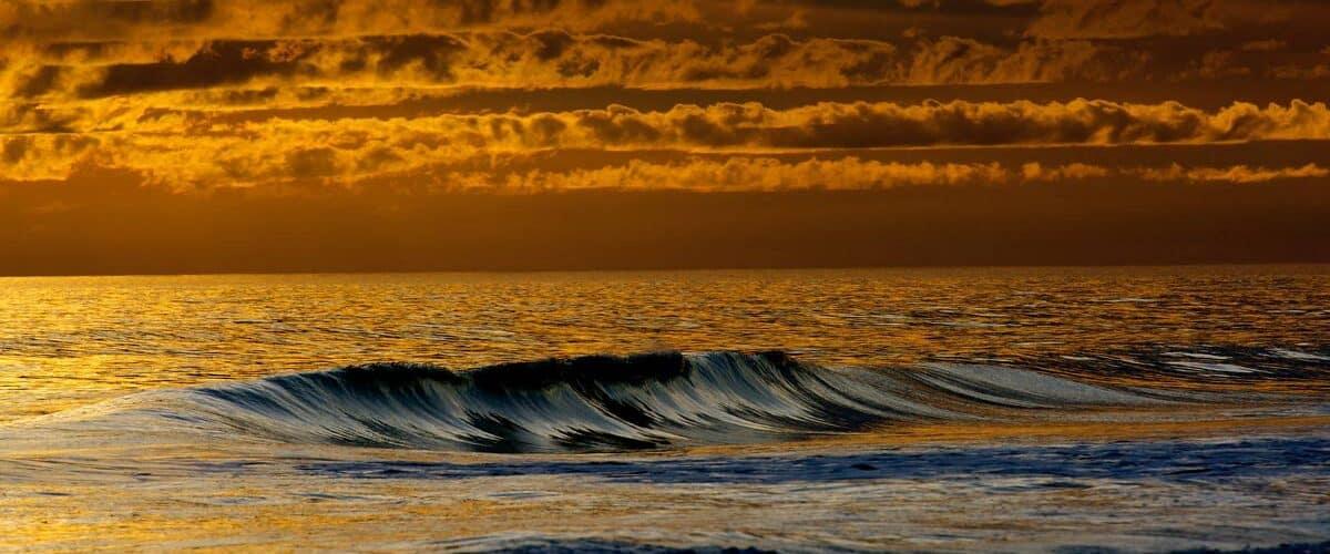 Outer Banks, North Carolina. CC Image by j van cise photos