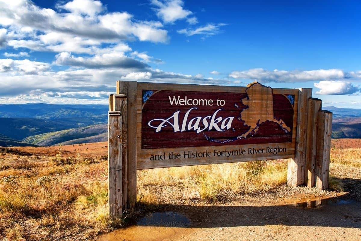 One Million Reasons to Visit Alaska This Summer Before Crowds Return