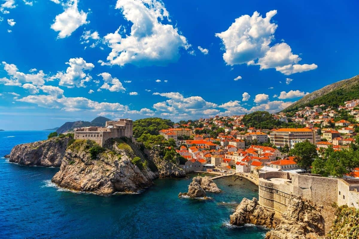 25 Amazing Things Not to Miss When You Tour the Balkans