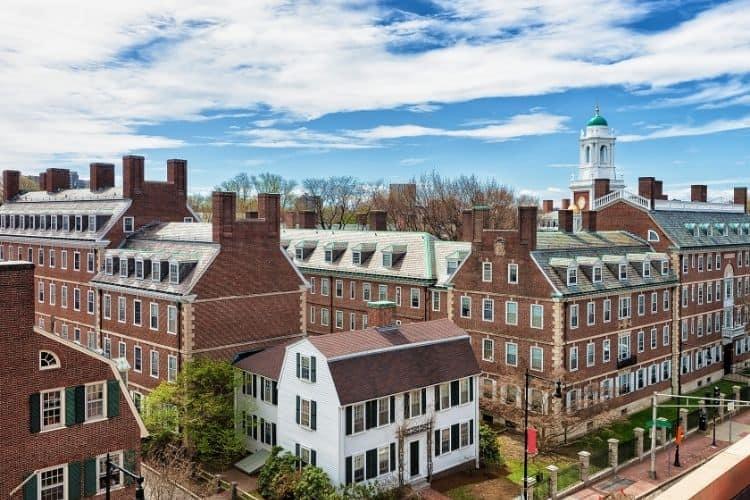 Things to do in Cambridge, Massachusetts