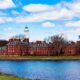 Things to do in Cambridge, MA