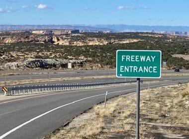 Colorado Grand Junction