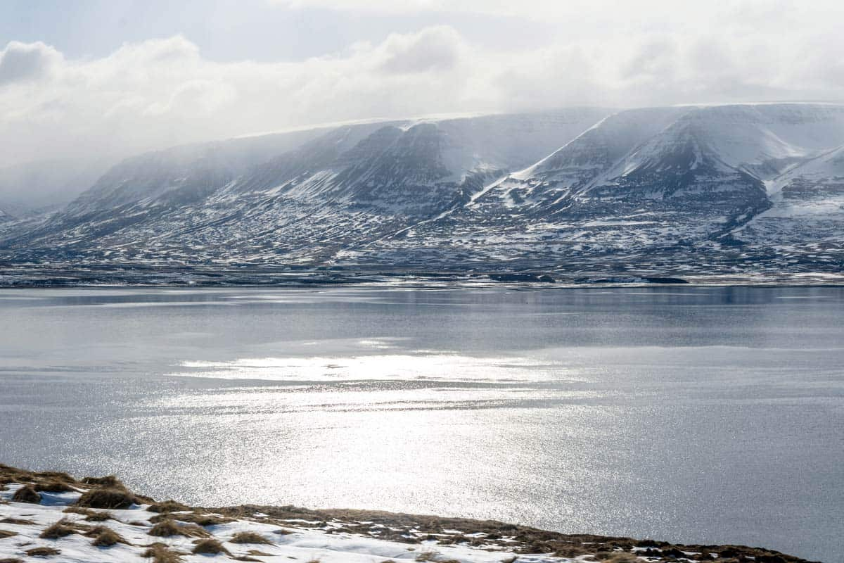 Iceland is Open Again for People Who Are Vaccinated