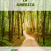 Must-See trails in America
