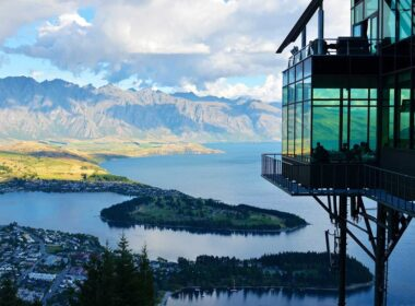 Tips for Safe Travel in Beautiful New Zealand