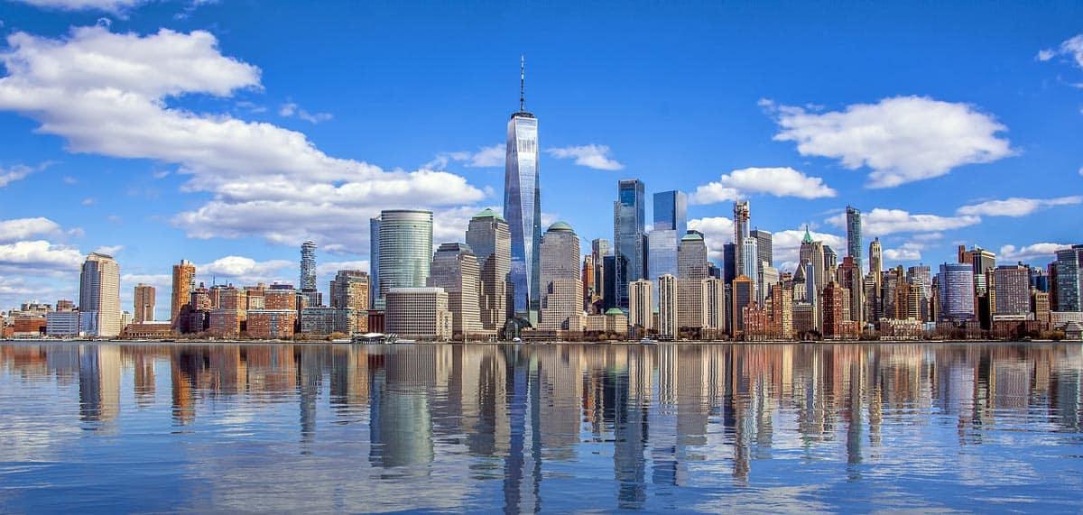 Explore New York City: Spend Three Days in Manhattan
