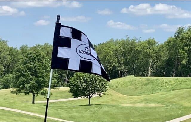 Grand Geneva Golf Club Wisconsin