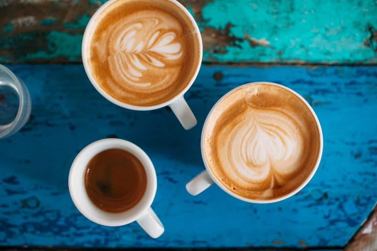 Visit Kansas City: Coffee Shop Mecca of the Midwest