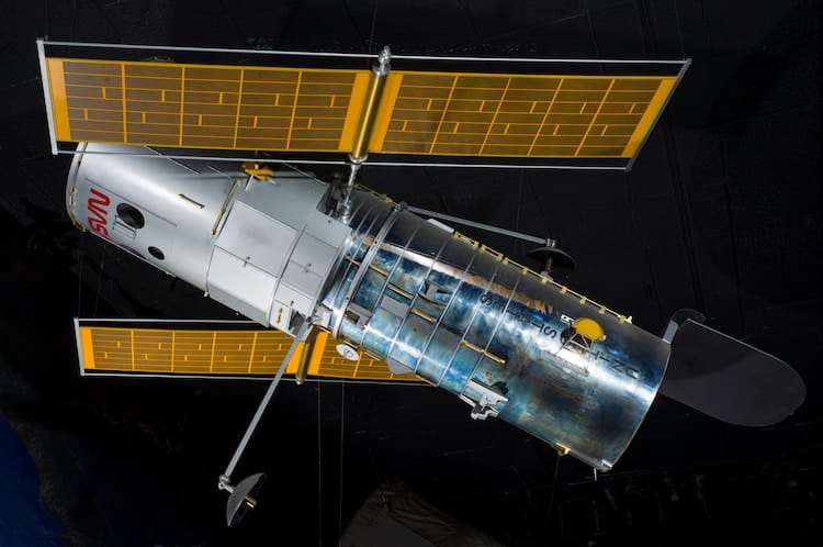5 Reasons Why You Should Visit the Kennedy Space Center