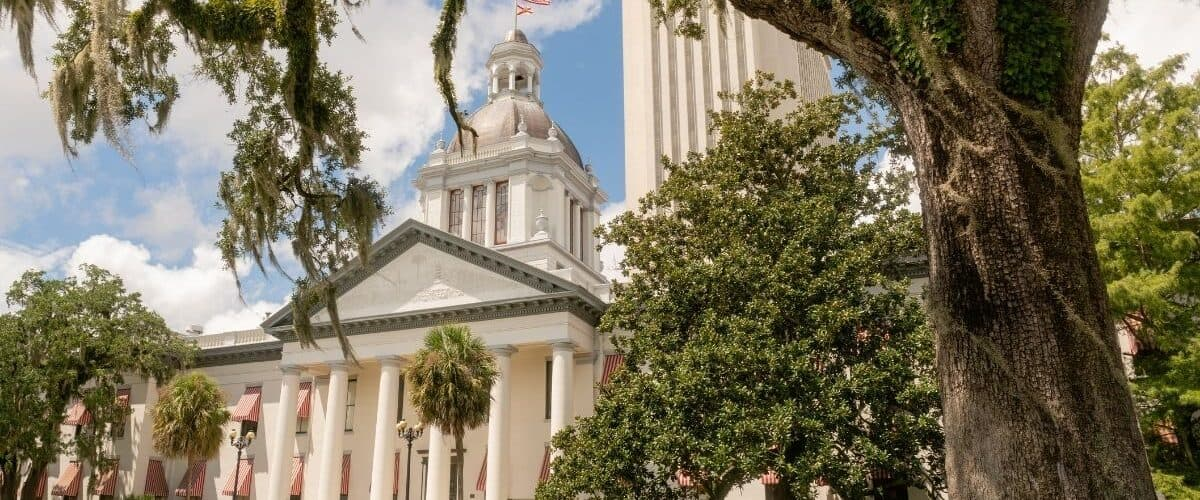 Things to do in Tallahassee Florida