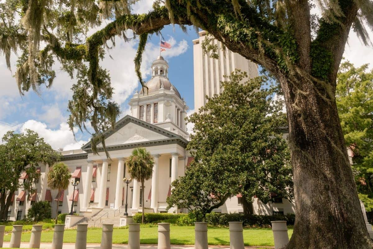 Why You Should Visit Tallahassee: Things to do in Tallahassee, Florida