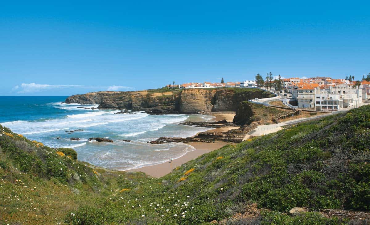 Explore Portugal: The Light Never Fades in Portugal's Alentejo