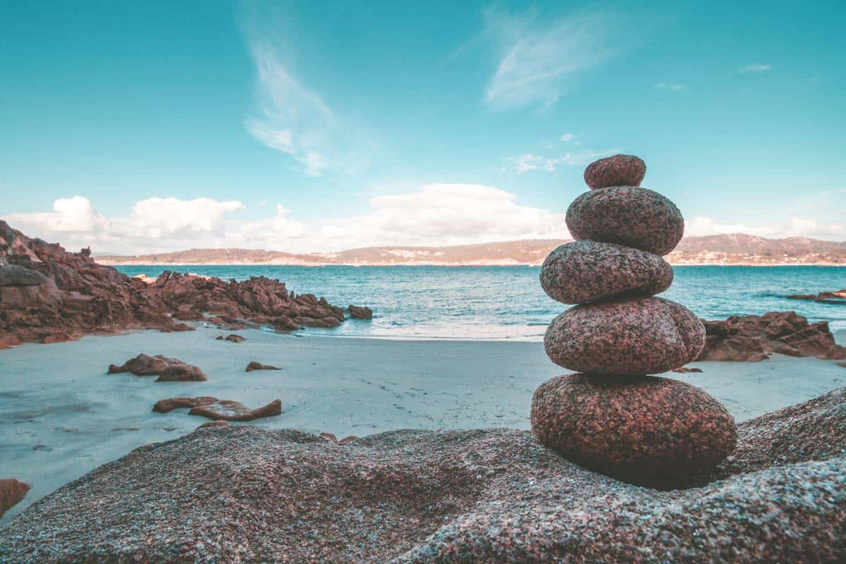 Travel Tips: Enrich Your Travel Experiences With Mindfulness