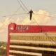 Wallenda FireKeepers Casino
