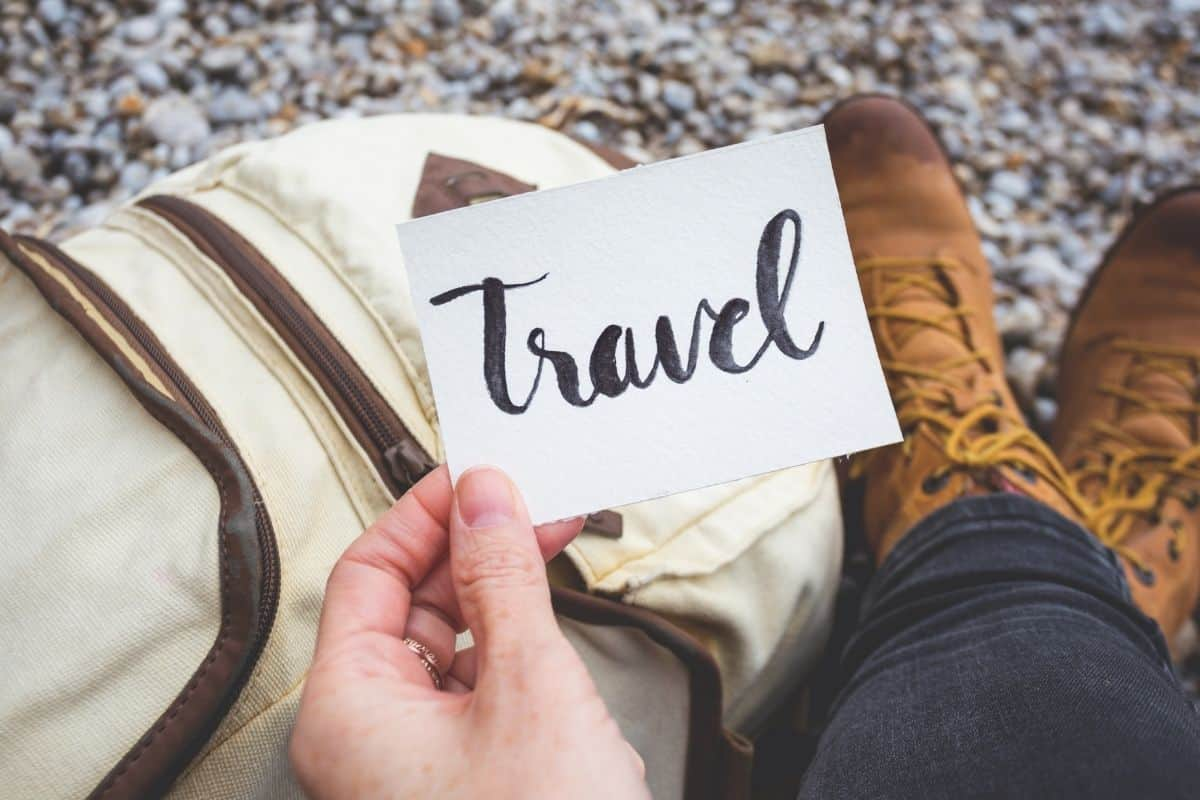 Independent Travel Planning Tips for a Memorable Travel Experience
