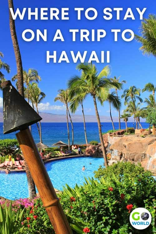 The top Hawaiian resorts and hotels showcase the local culture. Here are our editors' top picks.