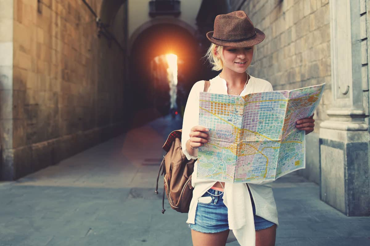 11 Travel Products I'll Take Along on My Next Vacation - Go World Travel