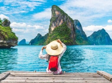 travel products for your vacation