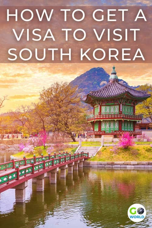 South Korea is updating its visa distribution system for travelers all over the world. Looking to visit Seoul? Find out here if you need a visa for South Korea.