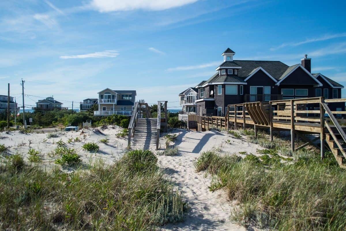Tips For Visiting the Hamptons on a Budget