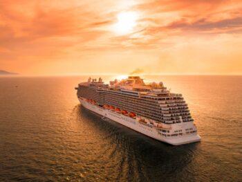 Plan a princess cruise vacation
