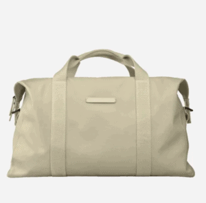 Horizn bag