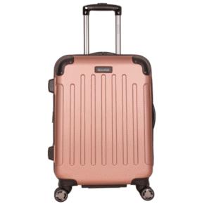 Kenneth Cole Luggage