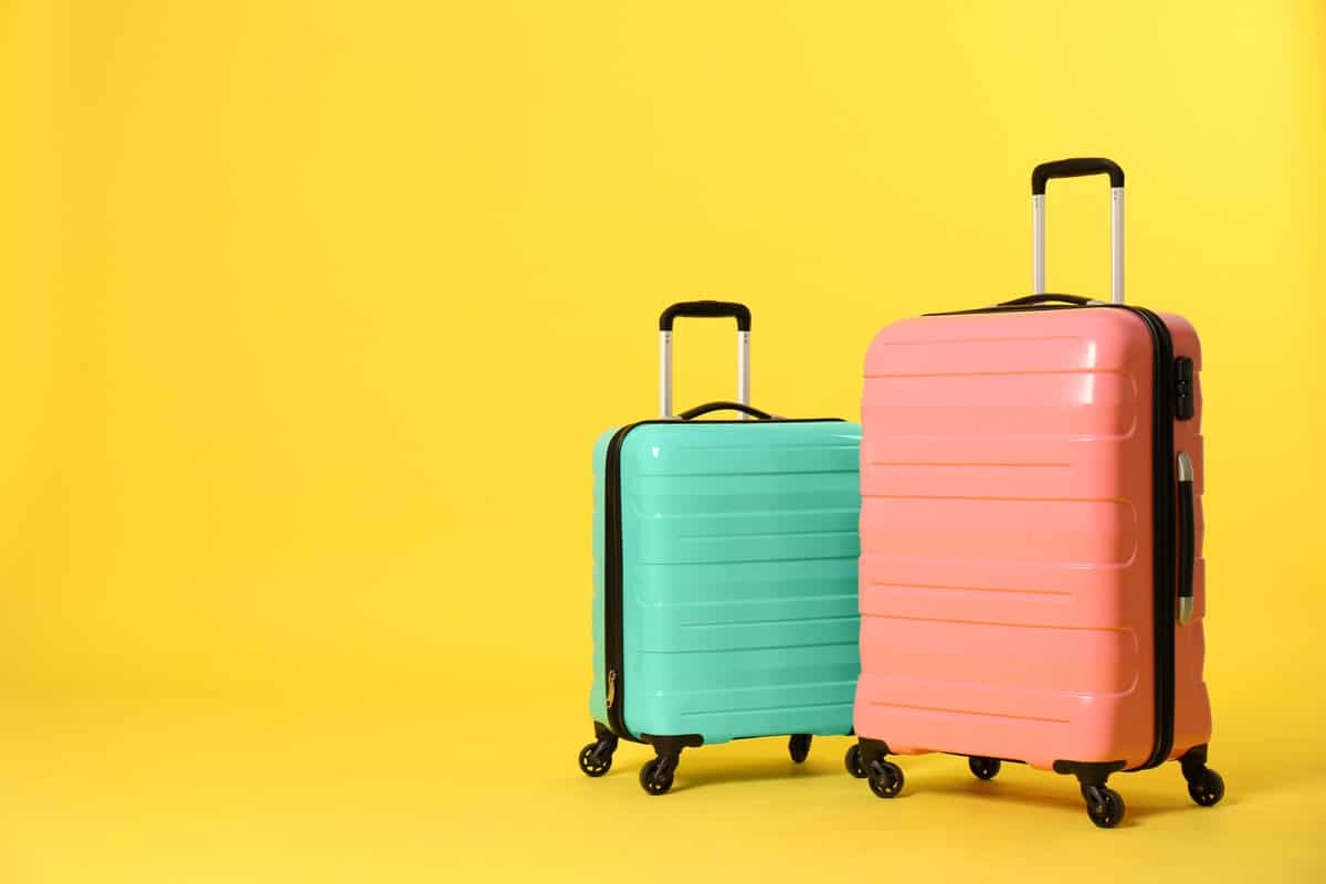 10 Best Luggage Bags for International Travel