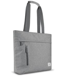 Solo NY Tote Bag