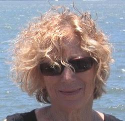 Claudia Carbone
